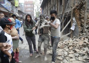 635655327194812274-EPA-NEPAL-EARTHQUAKE-72581148