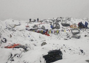 635655686775021308-AP-Nepal-Earthquake-Avalanche