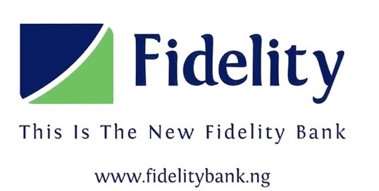 New Fidelity Bank logo