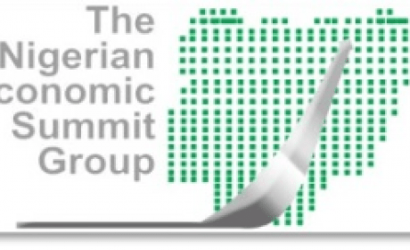 Nigerian-Economic-Summit-Group-NESG (1)