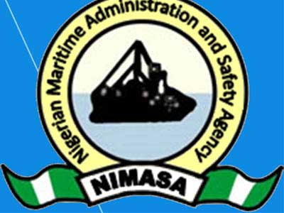 Nigerian-Maritime-Administration-and-Safety-Agency-NIMASA