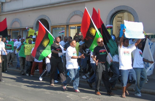 Actualisation-Of-Sovereign-State-Of-Biafra-MASSOB-650x423