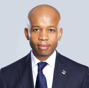 Investor confidence rises as Diamond Bank unveils investment opportunities in Nigeria