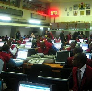 Insurance sector sell-off drags capital market down, loses 0.02%