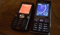 Expert links phone addition to poor academic  performance