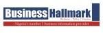 business hallmark logo 1