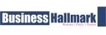 business hallmark logo