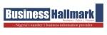 business hallmark logo2