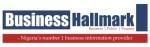 business hallmark logo6