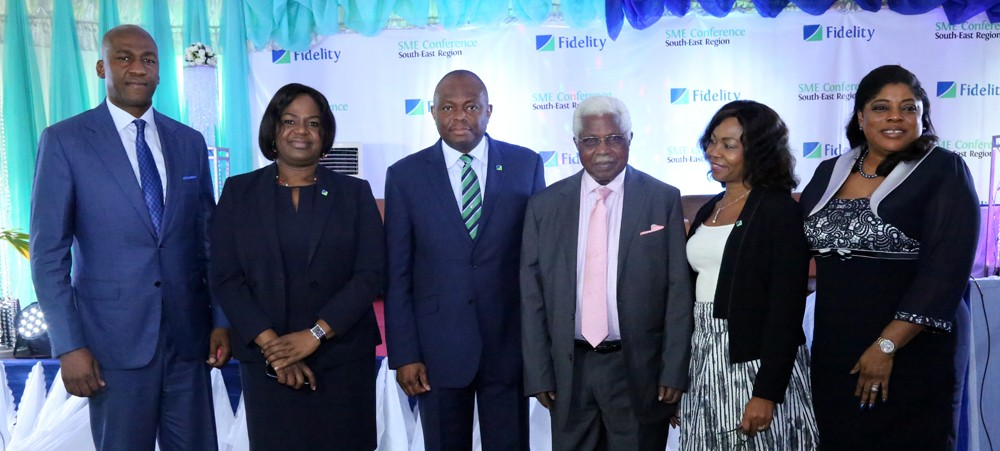 FIDELITY BANK PICTURE1