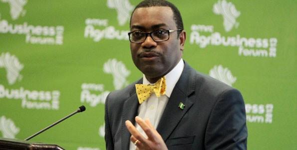 Adesina to speak at Agric Summit Africa