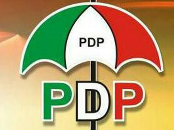 PDP Logo 1