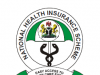 THE BENEFITS OF THE NATIONAL HEALTH INSURANCE SCHEME NHIS IN NIGERIA. 1