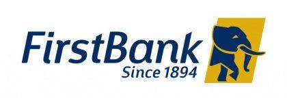 FirstBank Logo 1 1024x351 1