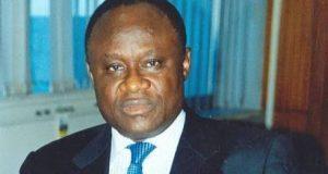 Eze Festus Odimegwu