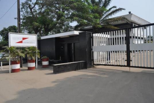 Studio Press Nigeria