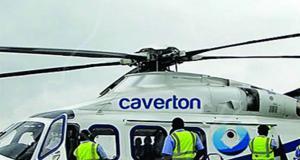 Caverton