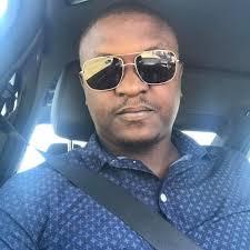 Saheed Akinloye