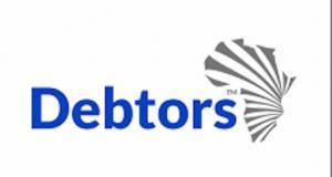Debtors Africa