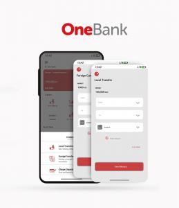 Sterling Bank One partner Programme