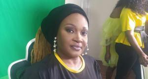 Urionu Ngozichukwuka