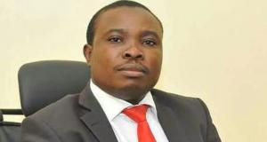 Dr. Vincent Nwani, Lead Consultant at Kavind Ltd