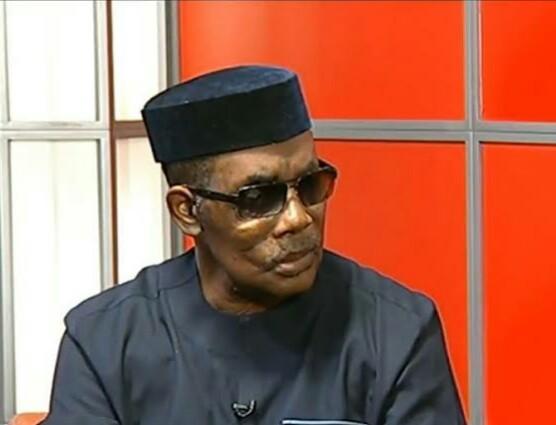 Oscar Onwudiwe, Aka Ikenga President