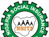 Nigerian Social Insurance Trust Fund (NSITF)