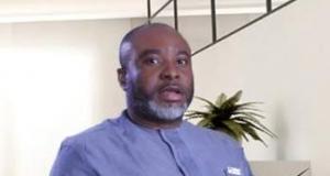 Dr. Chiwuike Uba