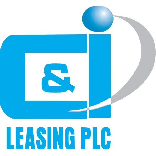 C & I Leasing Plc