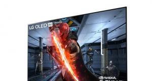 Nvidia's G-Sync Innovation