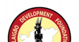 Alaigbo Development Foundation
