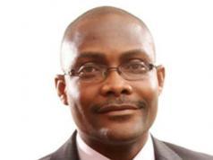 Tola Ogundipe