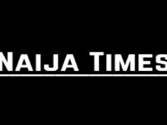 Naija Times