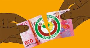 ECO Currency