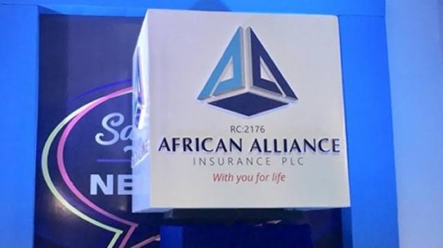 African Alliance Insurance