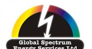 Global Spectrum Energy