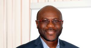 John Obaro, Managing Director, SystemSpecs