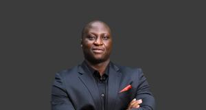 Alfred Olajide, MD, Coca-Cola Nigeria
