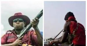 Fulani herdsmen, Amotekun clash