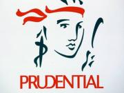 Prudential Zenith Life Assurance