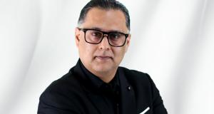 Dr Vikas Nand Kumar Batheja