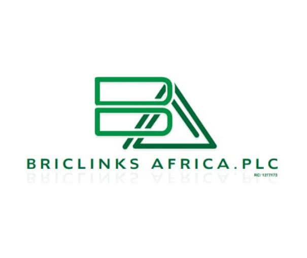 Briclinks Africa Plc