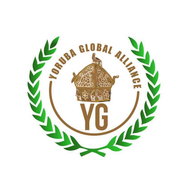 Yoruba Global Alliance (YG)