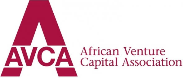 The African Private Equity and Venture Capital Association (AVCA