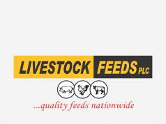 Livestock Feeds