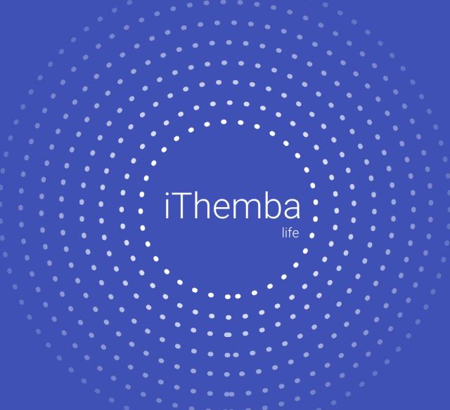 ithemba life