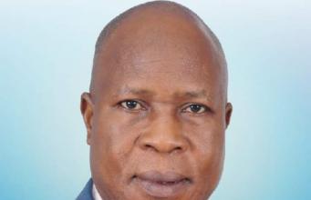 Samson Adegoke