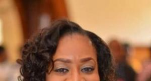 Modupe Adeyinka-Oni