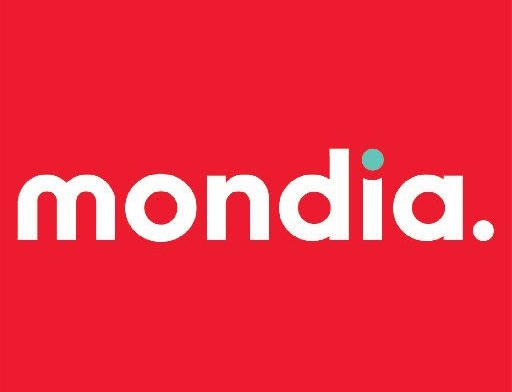 Mondia Pay